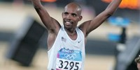 meb at athens 2004 olympics