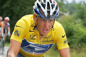 lance armstrong, epo, cycling, doping, blood doping