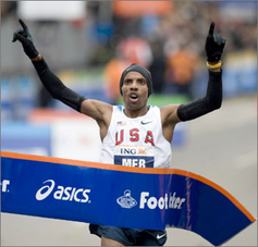 meb marathon new york